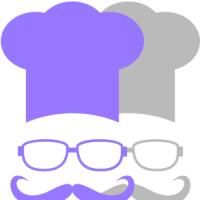 Chefs Flavours Concentrates - Virtual Raspberry Doughnut, White Velvet, Nice Custard Cream (oh, and Grandma's Lemonade premixed )