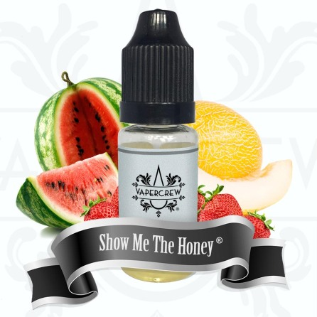 vapercrew-show-me-the-honey