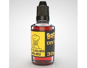 Bastard-Sauce-DIY-E-Liquid-Flavour-Concentrate-333x261