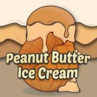 Darkstar - Peanut Butter Ice Cream