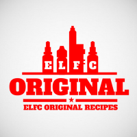 ELFC Original Recipes - Bohemian Raspberry, Citrus Smash & TropiK