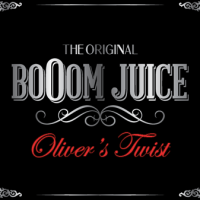 BoOom Juice - Oliver's Twist