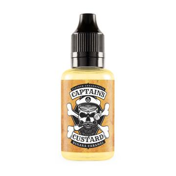 captains-custard-banana-caramel-concentrate-30ml_360x