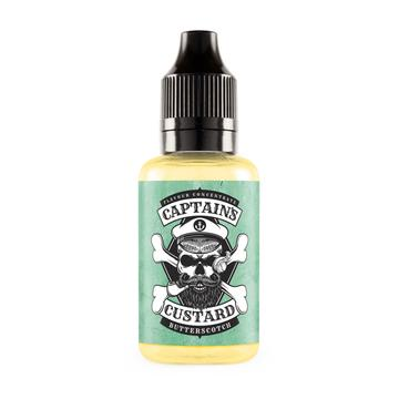 captains-custard-butterscotch-concentrate-30ml_360x