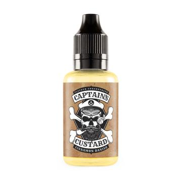 captains-custard-cinnamon-danish-concentrate-30ml_360x