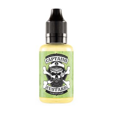 captains-custard-cornflake-danish-concentrate-30ml_360x
