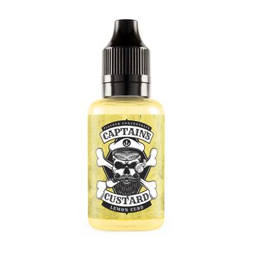 captains-custard-lemon-curd-danish-concentrate-30ml_360x