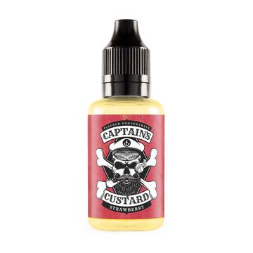 captains-custard-strawberry-danish-concentrate-30ml_360x