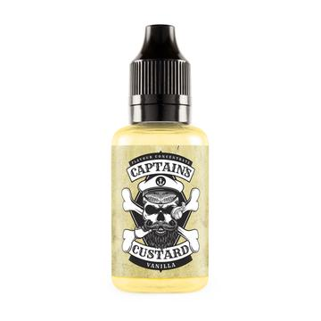 captains-custard-vanilla-concentrate-30ml_360x