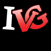 IVG E-Liquids - Jam Roly Poly, Blue Raspberry & Spearmint Millions